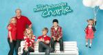 Meine Schwester Charlie – Bild: Disney Channel