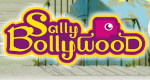 Sally Bollywood – Bild: Three's a Company/France Télévisions