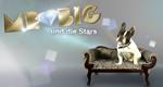 Mr. Big und die Stars – Bild: ZDF/Bureau23/Anne Nilges