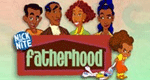 Fatherhood – Bild: Nick at Nite