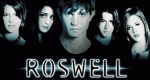 Roswell – Bild: Jason Katims Productions