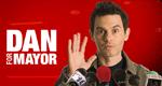 Dan for Mayor – Bild: CTV
