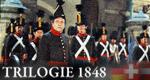 Trilogie 1848