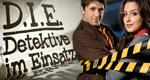 D.I.E. Detektive im Einsatz – Bild: Super RTL