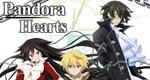 Pandora Hearts – Bild: Xebec
