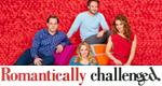 Romantically Challenged – Bild: ABC Television