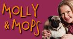 Molly & Mops – Bild: ZDF/Marc Haader