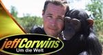 Mit Jeff Corwin um die Welt – Bild: Discovery
