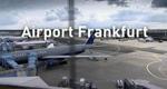 Airport Frankfurt – Bild: hr