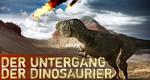 Der Untergang der Dinosaurier – Bild: Animal Planet