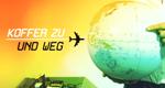 Koffer zu und weg – Die Auswander-Doku – Bild: sixx