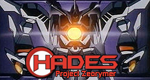 Hades Project Zeorymer