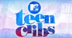 MTV Teen Cribs – Bild: MTV Networks
