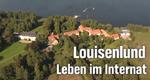 Louisenlund – Leben im Internat – Bild: NDR