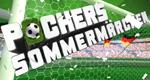Pochers Sommermärchen – Bild: Sat.1