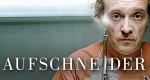 Aufschneider – Bild: ORF