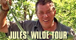 Jules' wilde Tour