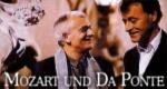 Mozart und Da Ponte