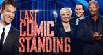 Last Comic Standing – Bild: NBC