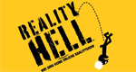 Reality Hell – Bild: E! Entertainment Television