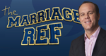The Marriage Ref – Bild: NBC