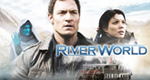 Riverworld – Bild: SyFy