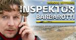 Hakan Nessers Inspektor Barbarotti – Bild: ARD Degeto/Trebitsch Entertainment/Georges Pauly
