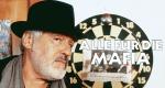 Alle für die Mafia – Bild: arte