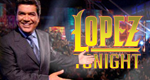 Lopez Tonight – Bild: TBS
