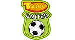 TOGGO United – Die Fußballshow – Bild: SuperRTL