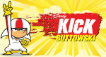 Kick Buttowski - Keiner kann alles – Bild: Disney