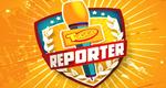 TOGGO Reporter – Bild: SUPER RTL