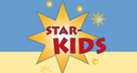 Star Kids – Bild: Star-Kids.de