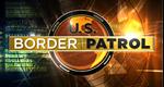 U.S. Border Patrol - Einsatz an der Grenze – Bild: kabel eins