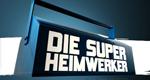 Die Super-Heimwerker – Bild: kabel eins