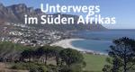 Unterwegs im Süden Afrikas – Bild: arte