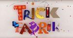 Trickfabrik – Bild: ORF/Tower10