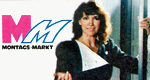 MM - Montags-Markt