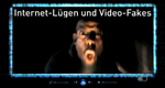 Internet-Lügen und Video-Fakes – Bild: Discovery Communications, LLC