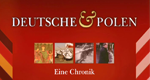 Deutsche & Polen – Bild: rbb