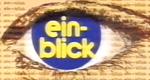 Ein-Blick
