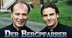 Der Bergpfarrer – Bild: ZDF/Erika Hauri