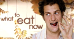 Iss jetzt! – Bild: BBC