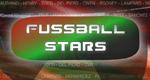 Fußball-Stars – Bild: The Biography Channel