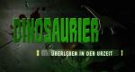 Urzeitkrieger – Anatomie der Saurier – Bild: N24/Screenshot