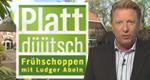 Plattdüütsch – Bild: NDR
