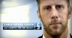 Christopher Posch – Ich kämpfe für Ihr Recht! – Bild: RTL