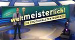 weltmeisterlich! – Bild: WDR