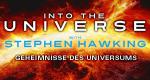 Stephen Hawking: Geheimnisse des Universums – Bild: Discovery Communications, LLC