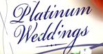 Luxus in Love - Die exklusivsten Hochzeiten – Bild: Women's Entertainment LLC
